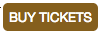 Buy_Tickets