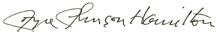 JoyceJohnsonHamilton-Signat