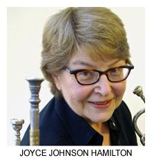 joyceJohnsonHamilton 6