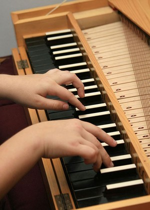 Junior Bach