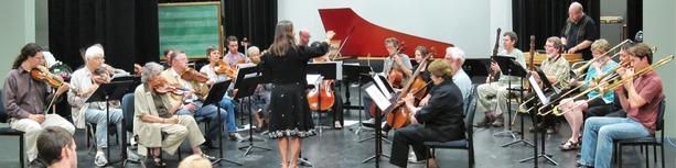 Baroque Orchestra1-web